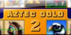 Aztec Gold 2