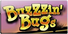 Buzzzin' Bugs