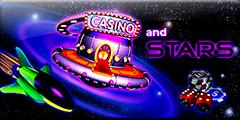 Casino And Stars