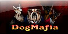 Dog Mafia