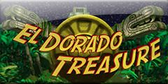Eldorado Treasure