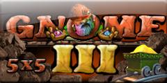 Gnome 3
