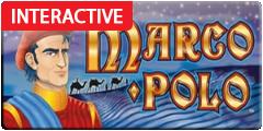 Marco Polo Interactive