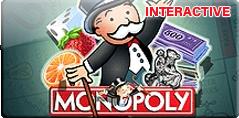 Monopoly Interactive